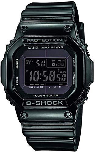 Relojes Digitales Hombre Casio Cuadrado Marca Casio