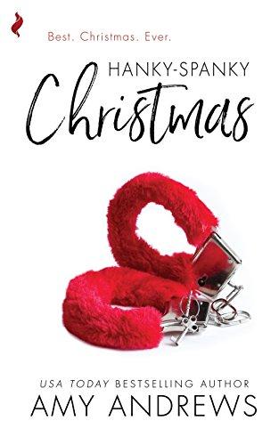 Download Hanky-spanky Christmas 1981263969