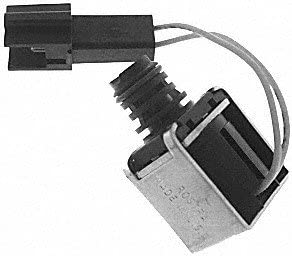 Standard Motor Products TCS21 Excellence Solenoid Control Trans sale