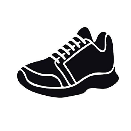 Men's Tennis Shoes Info