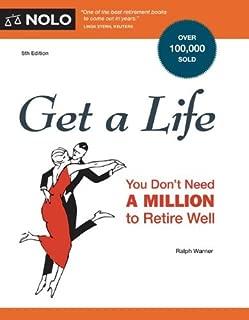 plan well retire well