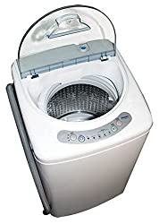 top rated washer and dryer