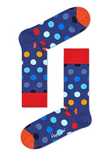 Happy Socks BIG DOT (41-46)