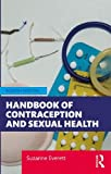 Handbook of Contraception and Sexual Health