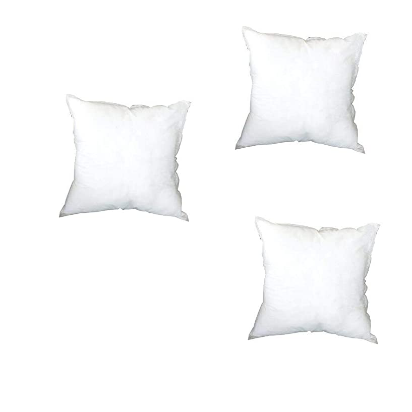 アライアンスサンドイッチグローLIFE 寝具正方形 PP 綿枕インテリア家の装飾白 45 × 45 車のソファチェアクッション coussin decoratif 新 クッション 椅子