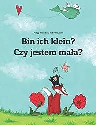 Hallo Guten Tag Danke Bitte Auf Polnisch Zum Anhören