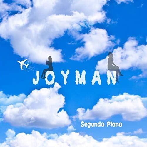 Joyman