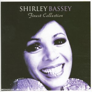 Finest Shirley Bassey Colection (The)