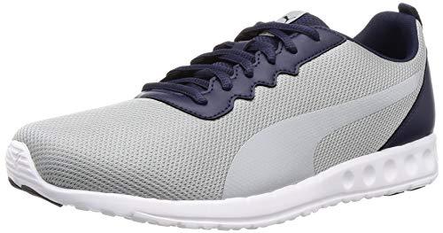 Puma Men Carson Club II IDP Running Shoes