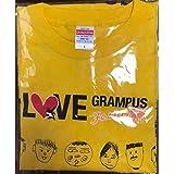 名古屋グランパスファン感謝祭限定販売TシャツLサイズ
