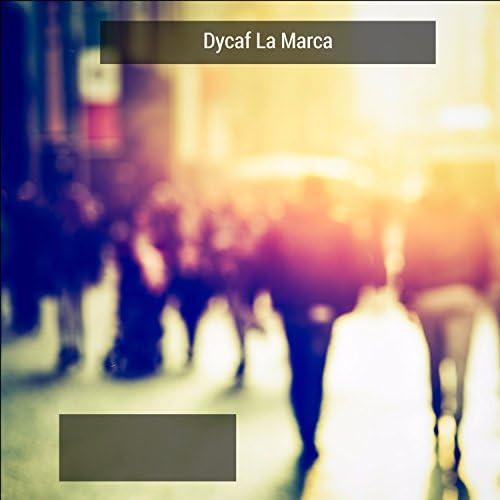 Dycaf La Marca