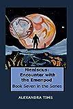 Meniscus: Encounter with the Emenpod