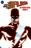 The Flash by Mark Waid Book Eight