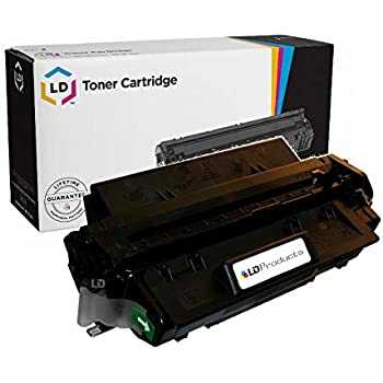 Lexmark #1 X2350//X2470//X3470//Z730//Z735 Color Jetprinter Ink 125 Yield Highest Quality Available New