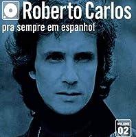 Vol. 2-Boxset Pra Sempre Em Espanhol