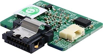 Supermicro SATADOM 64 GB Internal Solid State Drive