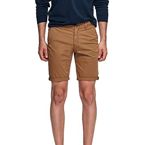 Momoxi 2020 Basic Freizewithose Herren Jeanshose Denim Overalls Straight Triangle Pareo reiterhosen herrenausstatter putztasche Leggins blaumann hot Pants