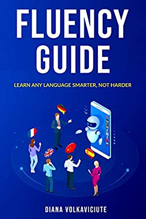 Fluency Guide