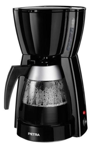 Petra Electric 58.242501.01.001 Bologna Macchina di Caffè KM 55.07