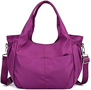 TOOGOO Outdoor Yoga Mat Bag Gym Ladies Sports Bag Ladies Handbag Shoulder Bag Training Handbag Black