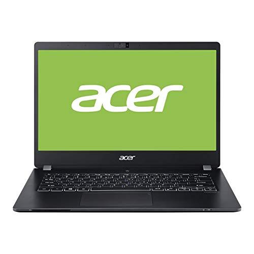 Acer TravelMate P6 14' Laptop - Core i5 1.6GHz CPU, 8GB RAM, Windows 10 Pro