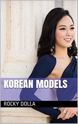 Korean Models (English Edition)