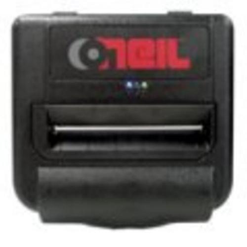 Datamax 200377–100Drucker, Thermodirekt Mobile