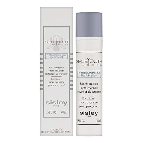 Sisley Sisleyouth Anti-Pollution Soin 40 Ml - 40 Mililitros