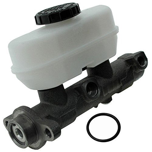 ACDelco Professional 18M1755 Brake Master Cylinder Assembly