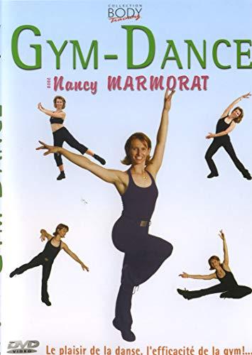 Gym-dance