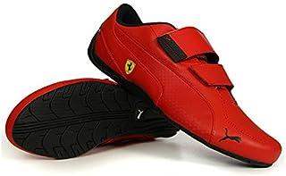 Ferrari Drift Cat 5 SF AC