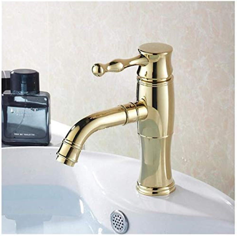 Küche Bad Becken Waschbecken Badarmaturen Waschbecken Wasserhahn Hot & Cold Sink Mischbatterie Bad Ctzl3643