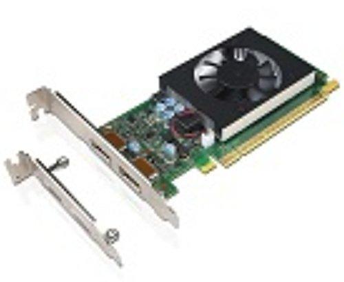 Lenovo Geforce GT 730 GeForce GT730 Grafikkarte 2048MB (überholt)