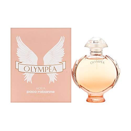 Paco Rabanne Eau De Parfum 80 ml