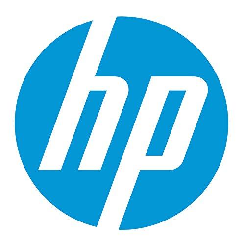 HP JG514A Router (RISC, 256MB DDR SDRAM, 24 watt, RJ-45)