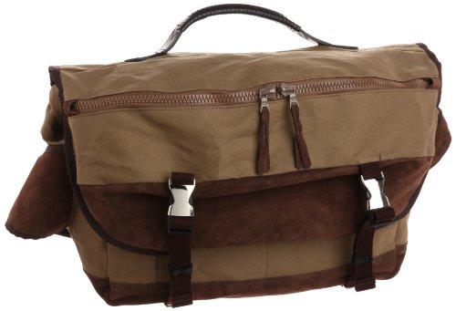 [ロリンザ] Shoulder Bag 1G12-003-L BRN (ブラウン/F)