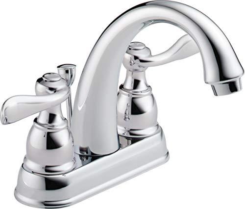 3 4 bath faucet - 3