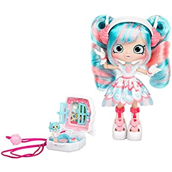Shopkins Lil' Secrets Shoppies | Shopkin.Toys - Image 1