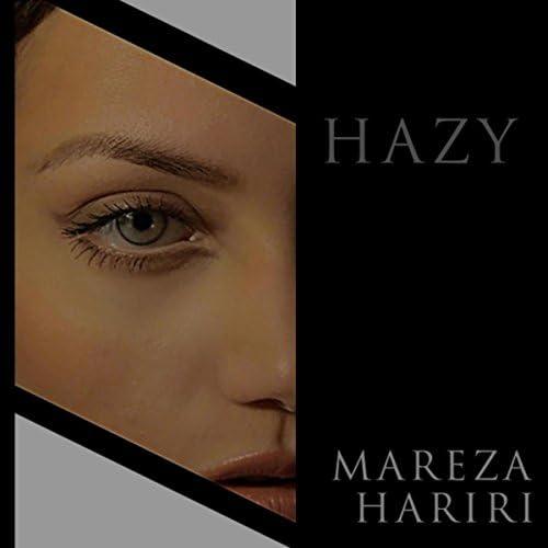 Mareza Hariri