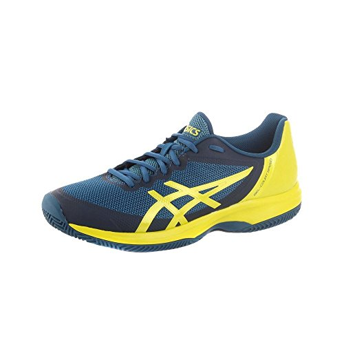 Chaussures femme Asics Gel-court Speed Clay