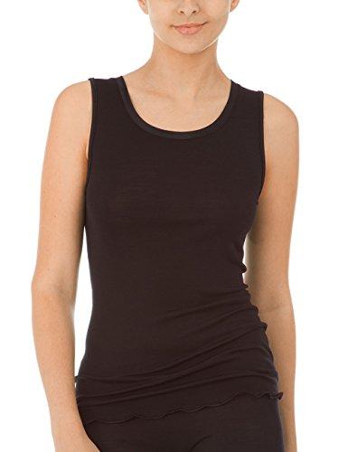 CALIDA dames hemd True Confidence DAMEN Top ohne Arm