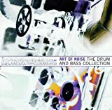Songtexte von Art of Noise - The Drum and Bass Collection