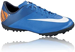 Best nike mercurial victory size 2 Reviews