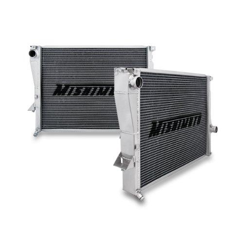 Mimoto MMRAD-CON-99X X-Line Performance Aluminum-Kühler für Z3