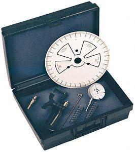 Proform 66787 Direct stock discount Universal Kit Wheel Luxury goods Degree