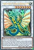 Yu-Gi-Oh! Ancient Fairy Dragon - LCKC-EN070 - Ultra Rare - 1st Edition - Legendary Collection Kaiba Mega Pack (1st Edition)
