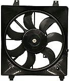 Garage-Pro Automotive Replacement Engine Fans & Parts