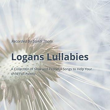 Logans Lullabies