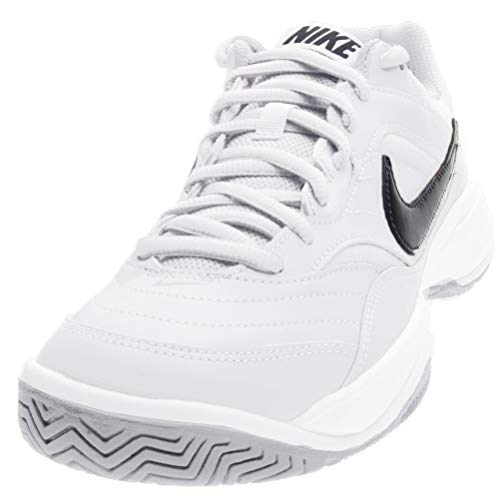 Best Tennis Court Shoe