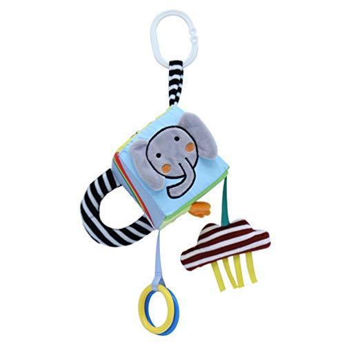 juguetes de peluche fabricante Tomaibaby